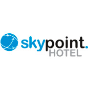 SkyPoint Hotel